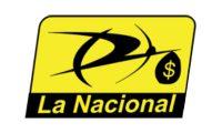 remesa-1-nacional
